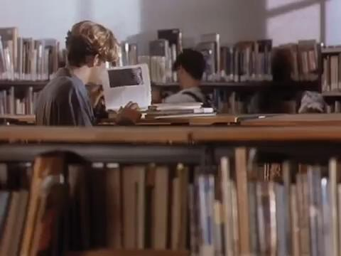 sabrina-movie-255-seth-library