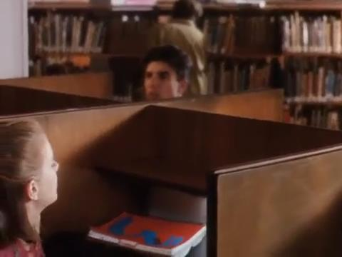 sabrina-movie-256-sabrina-library
