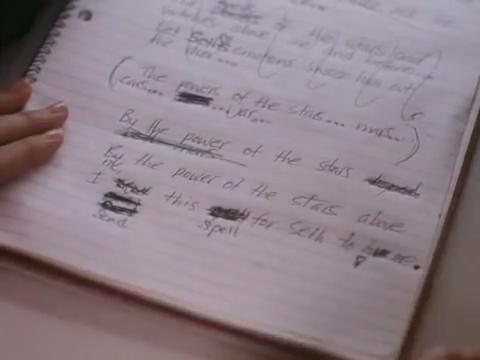 sabrina-movie-257-notebook