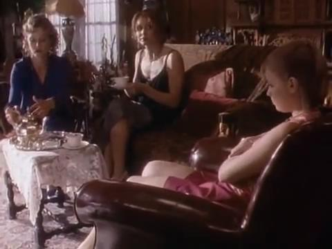 sabrina-movie-260-aunts-sabrina