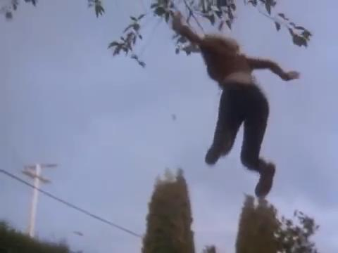 sabrina-movie-275-sabrina-jumps