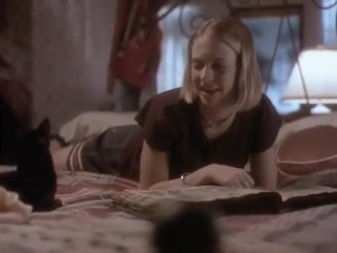 sabrina-movie-276-sabrina-studies