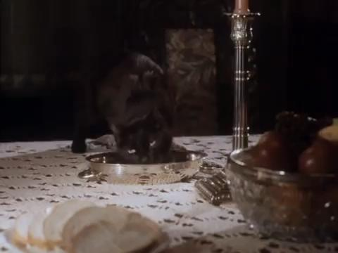sabrina-movie-316-salem-bowl