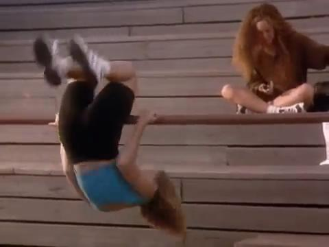 sabrina-movie-323-sabrina-fools-around