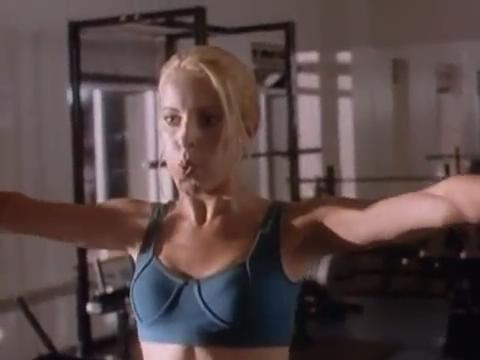 sabrina-movie-327-training-04