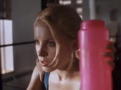 sabrina-movie-338-training-15