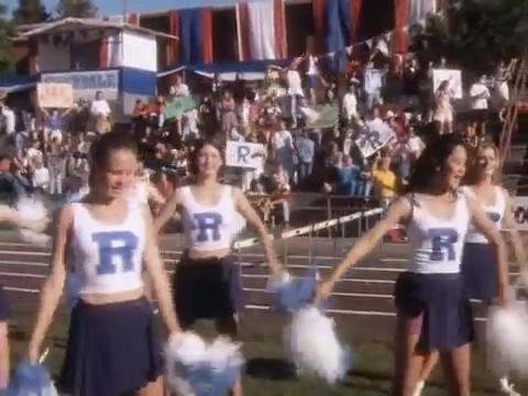 sabrina-movie-346-cheerleaders-2
