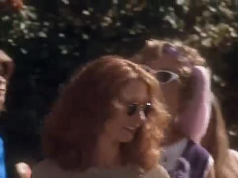 sabrina-movie-347-aunts