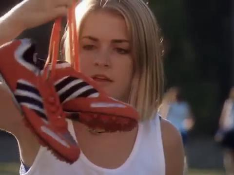 sabrina-movie-355-sabrina-sneakers