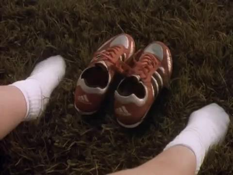 sabrina-movie-357-sneakers-new