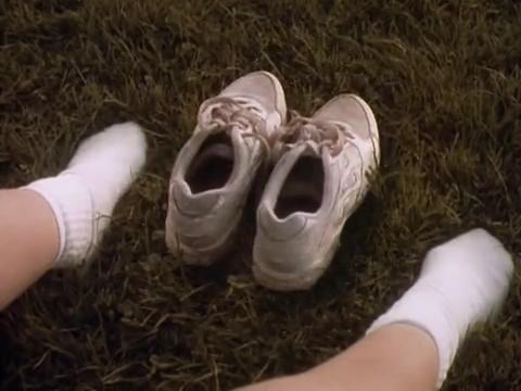 sabrina-movie-358-sneakers-old