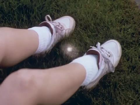 sabrina-movie-395-sneakers-old