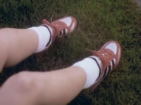 sabrina-movie-396-sneakers-new
