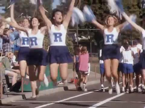 sabrina-movie-403-cheerleaders
