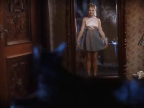 sabrina-movie-408-sabrina-dress