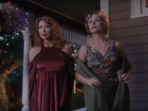 sabrina-movie-416-aunts