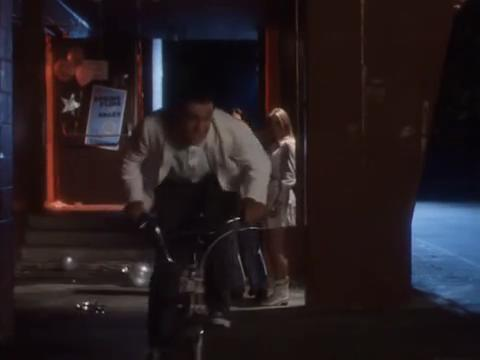 sabrina-movie-443-harvey-bikes