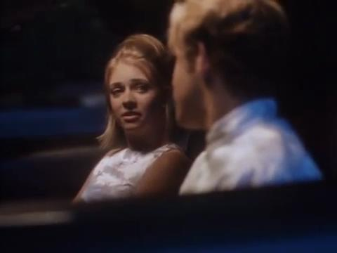 sabrina-movie-445-sabrina-seth-car