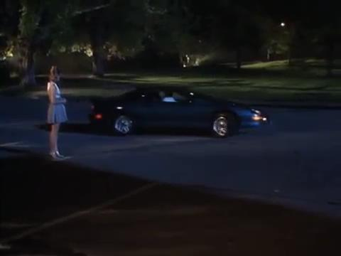 sabrina-movie-447-seth-drives-off