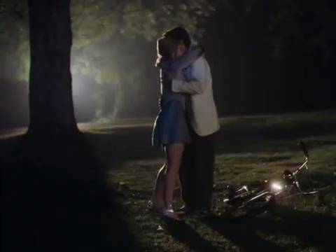 sabrina-movie-457-sabrina-harvey-hug