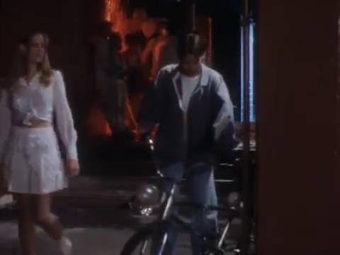 sabrina-movie-469-bike-owner