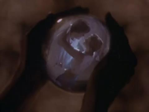 sabrina-movie-486-crystal-ball