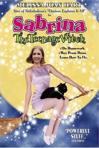 Sabrina-movie-VHS.jpg