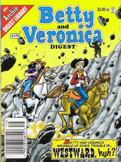 betty-and-veronica-comics-digest-magazine-179