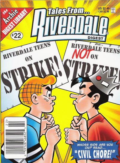 Tales-From-Riverdale-Digest-22.jpg