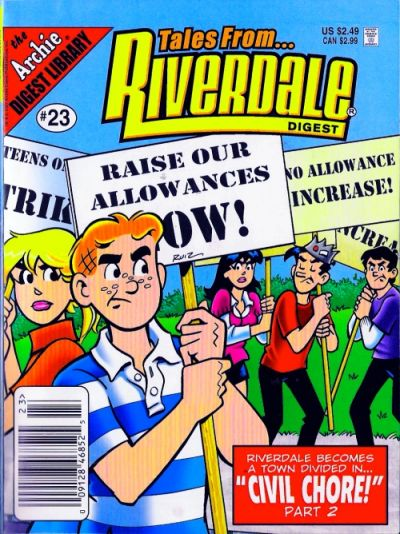 tales-from-riverdale-digest-23