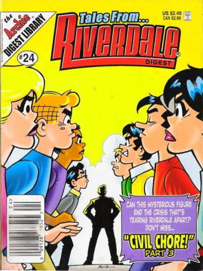 Tales-From-Riverdale-Digest-24.jpg