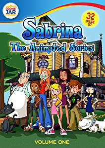 Sabrina-TAS-V1.jpg