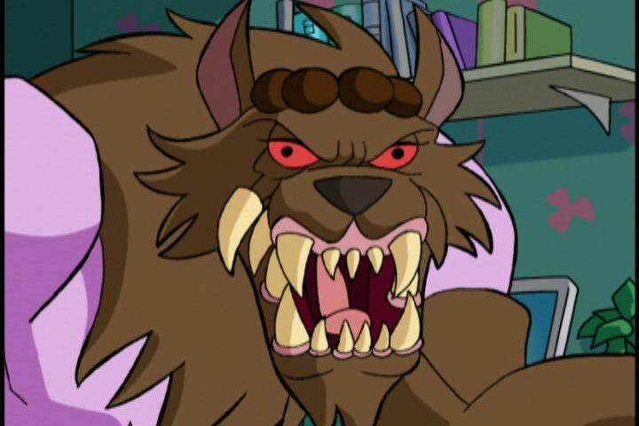 SSL-07-112-werewolf-1