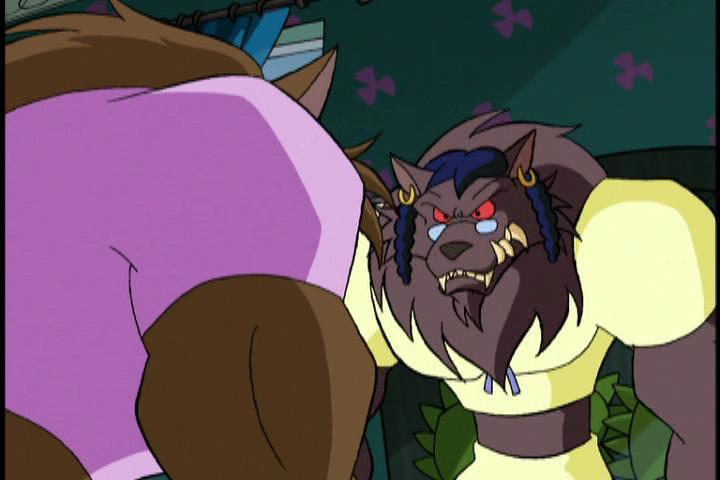 SSL-07-113-werewolf-2
