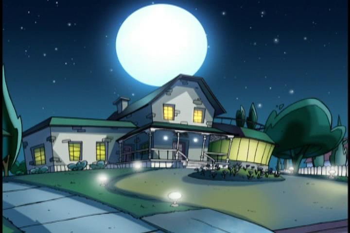 SSL-07-114-house-full-moon