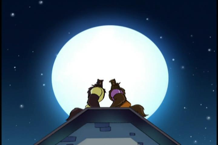 SSL-07-117-werewolves-full-moon