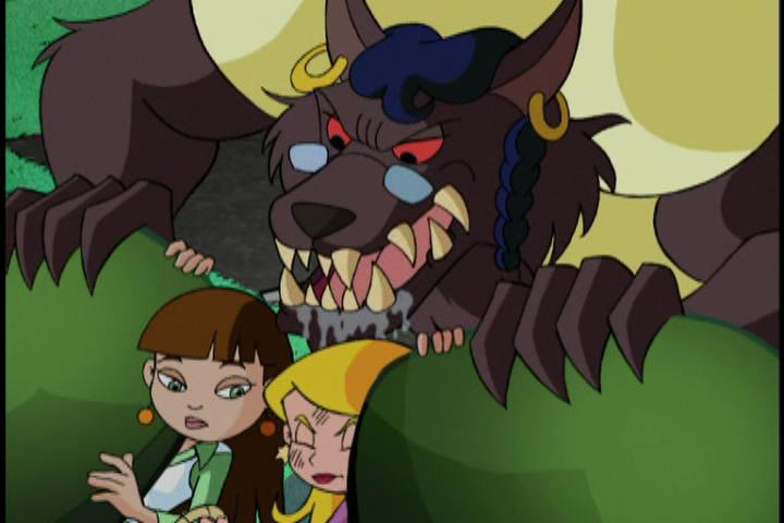 SSL-07-127-girls-werewolf