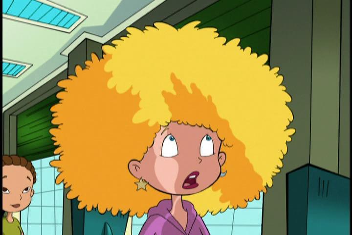 SSL-07-24-Sabrina-hair