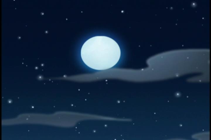 SSL-07-29-full-moon