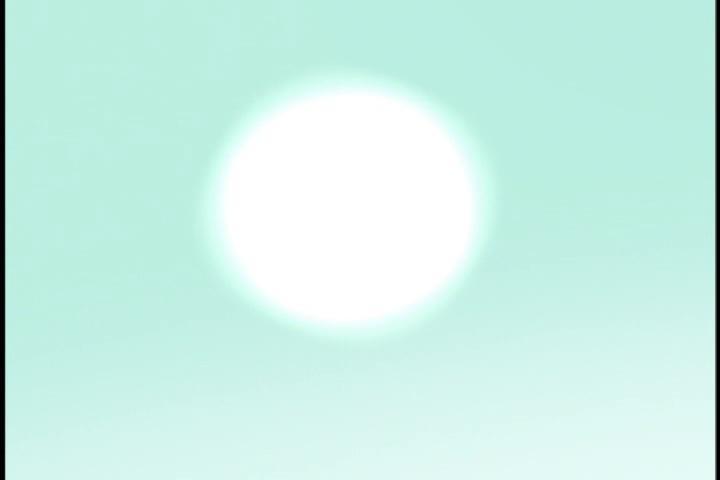 SSL-07-59-sun
