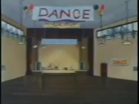 TNA-05-I-Gotta-Be-Me-20-dance-hall-2