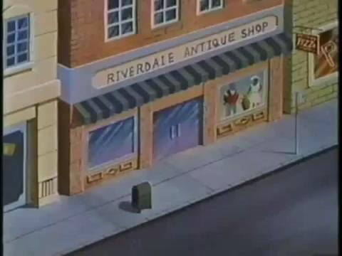 TNA-05-I-Gotta-Be-Me-30-Riverdale-Antique-Shop