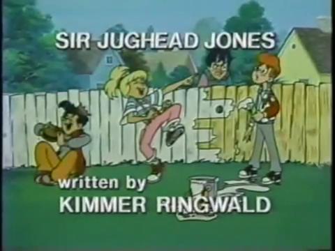 TNA-06-Sir-Jughead-Jones-01-title.jpg