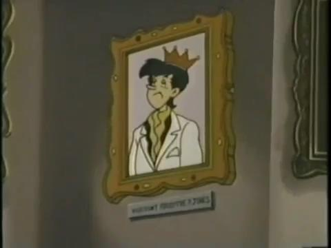 TNA-06-Sir-Jughead-Jones-15-portrait-1
