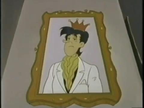 TNA-06-Sir-Jughead-Jones-16-portrait-2