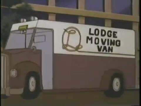 TNA-06-Sir-Jughead-Jones-27-moving-van-2
