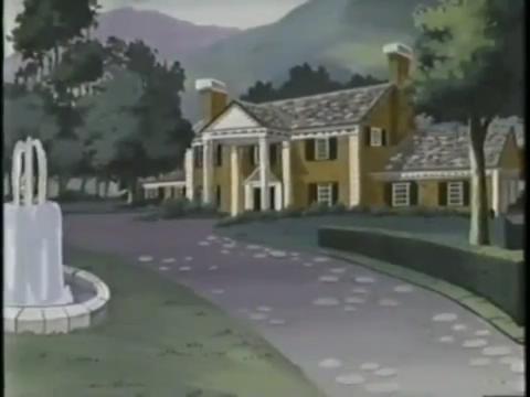 TNA-06-Sir-Jughead-Jones-35-Lodge-mansion