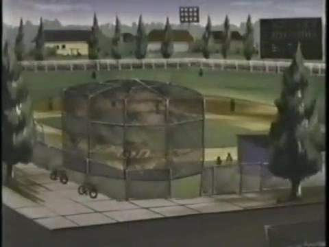 TNA-06-Sir-Jughead-Jones-43-baseball-field