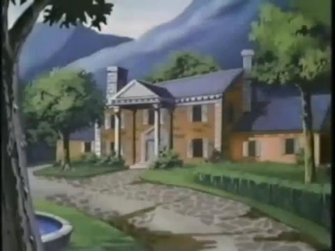 TNA-07-The-Awful-Truth-15-Lodge-mansion