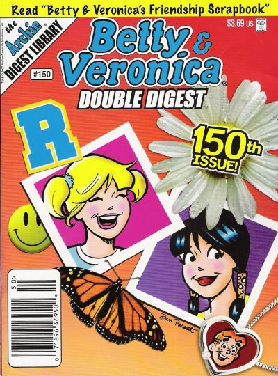 Betty-and-Veronica-Double-Digest-Magazine-150.jpg